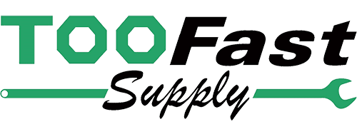 Too Fast Supply